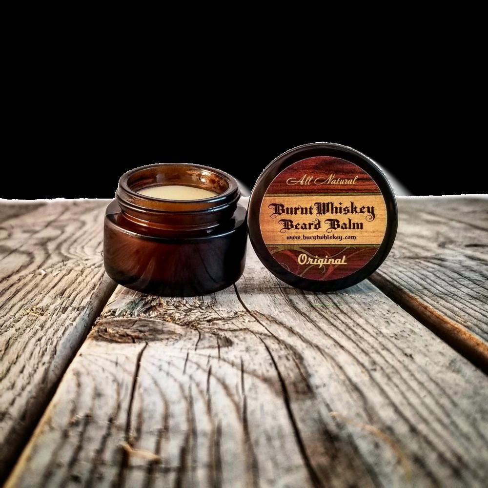 Original Beard Balm