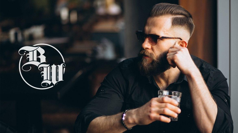 How to Get Silky Beard Hair - Tips That Will Make Your Beard Grow Longer 1