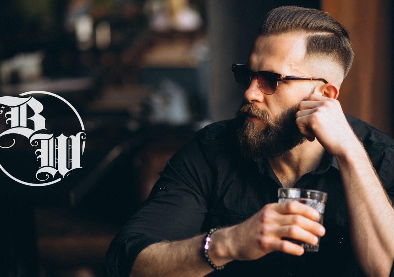 How to Get Silky Beard Hair - Tips That Will Make Your Beard Grow Longer 4