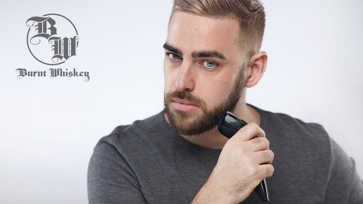 How to Trim Your Beard Properly?