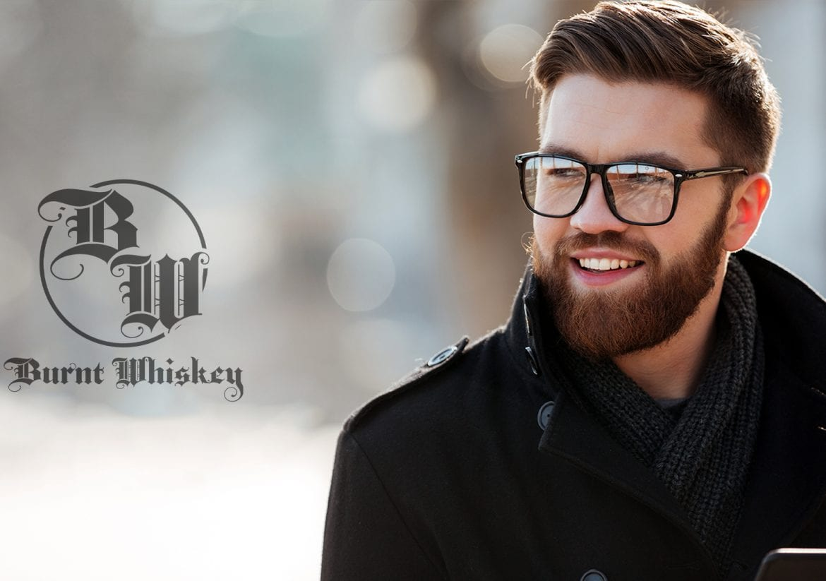 What-Actually-Makes-Your-Beard-Grow-Fast