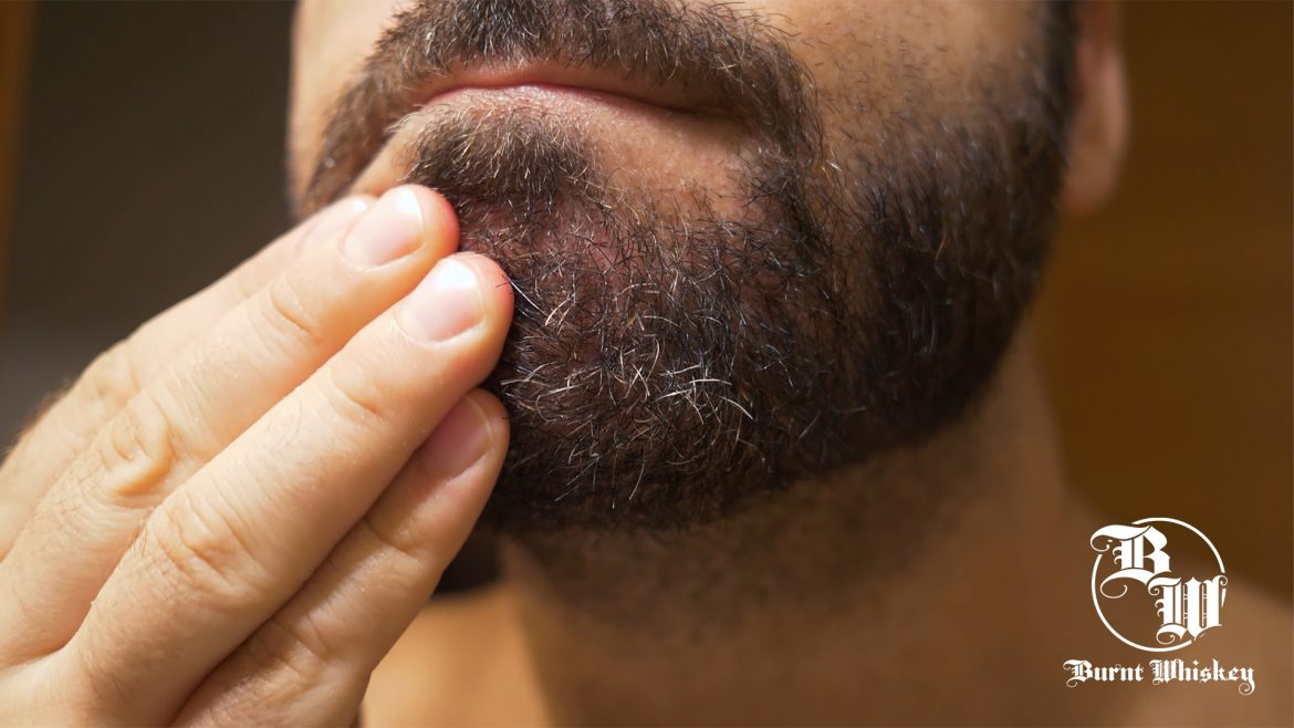 HOW-TO-PUT-AN-END-TO-DANDRUFF-ON-THE-BEARD