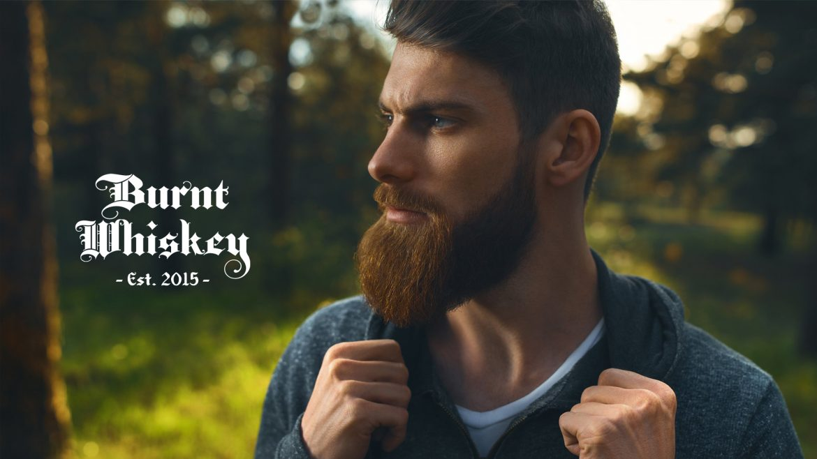 How-To-Choose-the-Beard-That-Suits-You