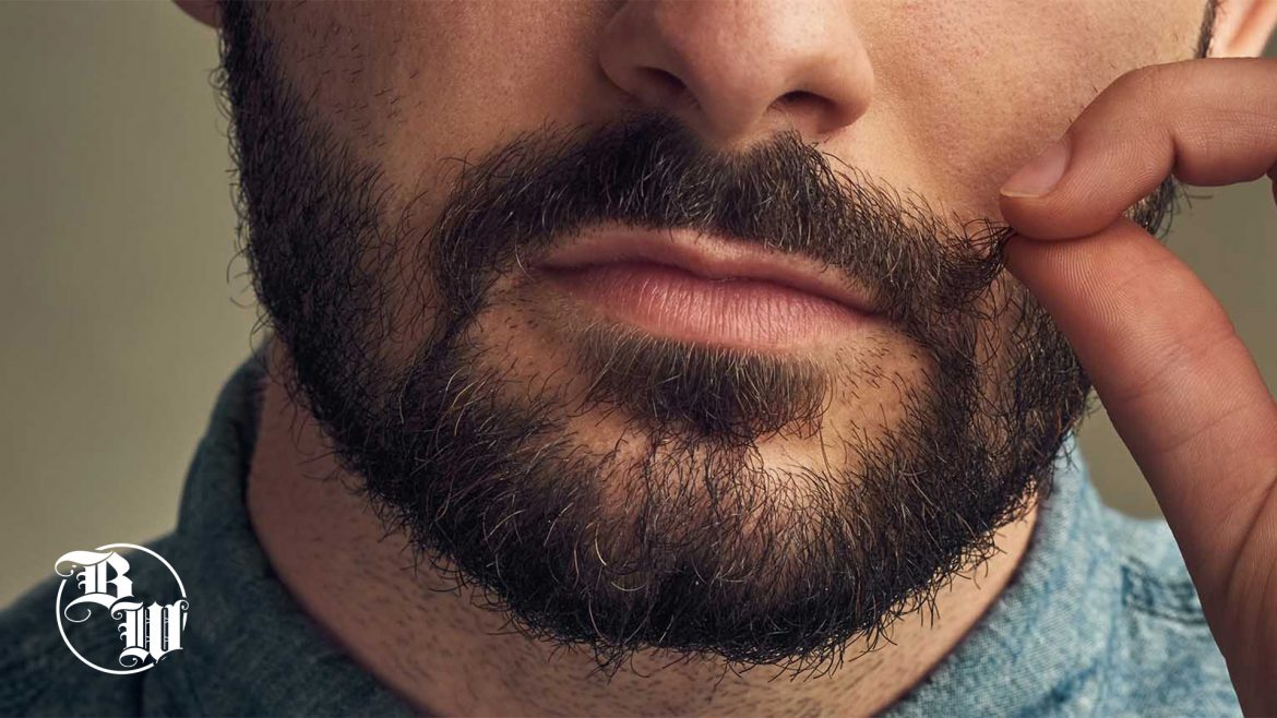 10-Professional-Tips-To-Grow-And-Maintain-Your-Moustache
