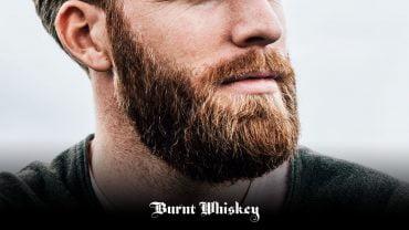 Do-You-Have-A-Hard-Beard