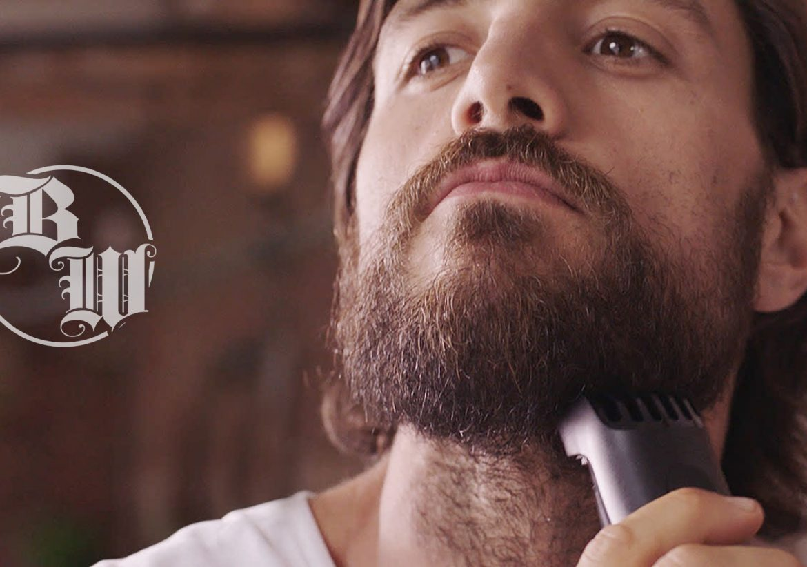 How-Can-You-Take-Care-Of-Your-Beard