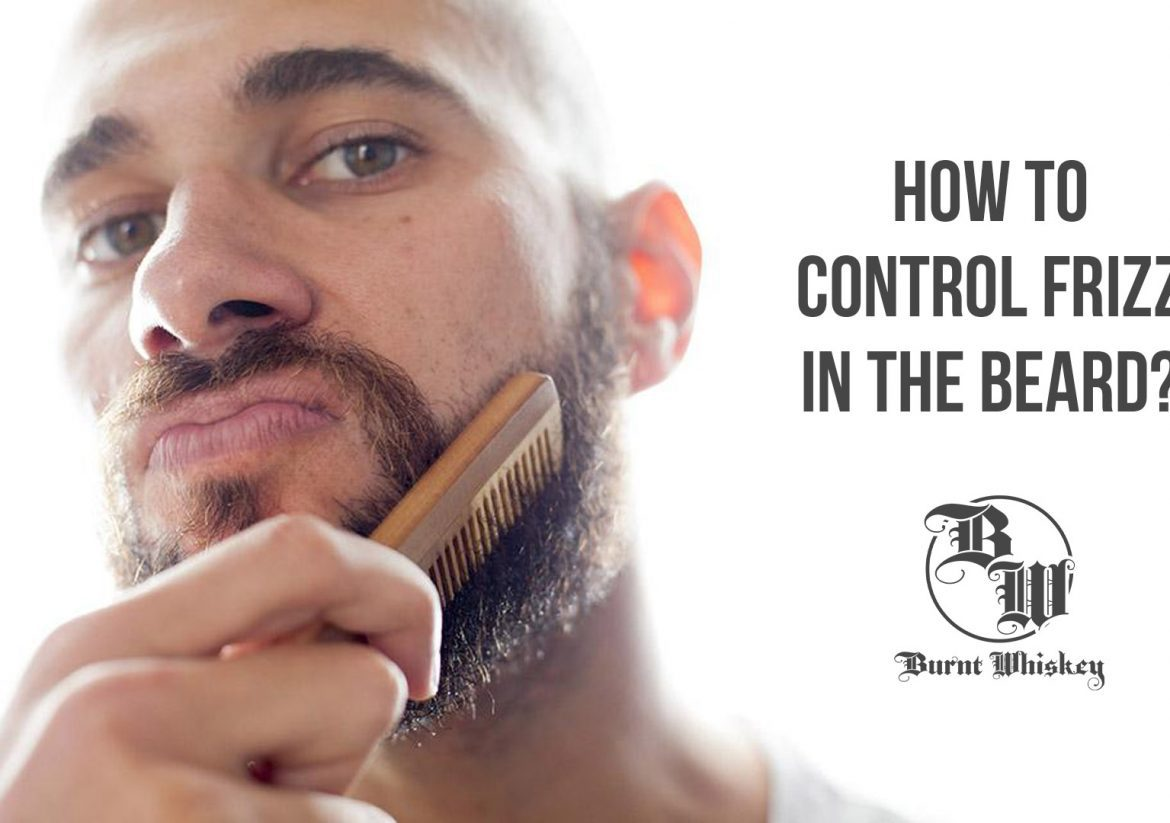 How-To-Control-Frizz-In-The-Beard