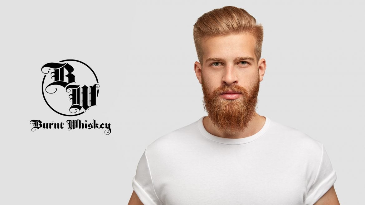 The-Right-Time-For-You-To-Use-Shaving-Oil