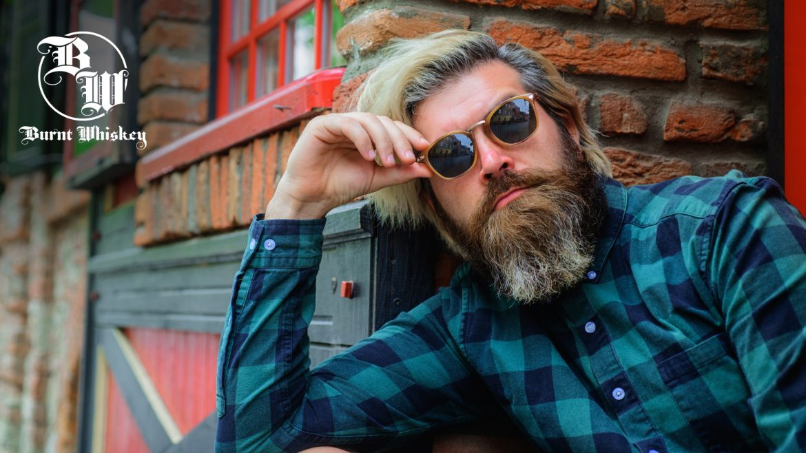 The-Truth-About-The-7-Great-Beard-Myths