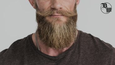 Mustache-Styles-For-Men-With-Personality