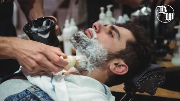 The-Ultimate-Guide-To-Step-By-Step-Beard-Shaving