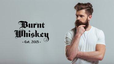 Top-Reasons-Why-Men-Grow-Beards