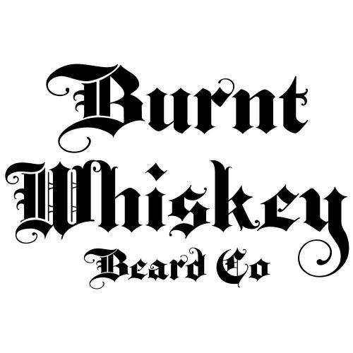 BW Logo 8